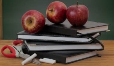 Ensinar é muito mais do que exercer a profissão